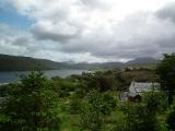 widok-na-loch-harport-i-szczyty-cuillin