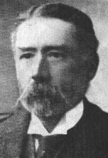 Sir Hugh Thomas Munro