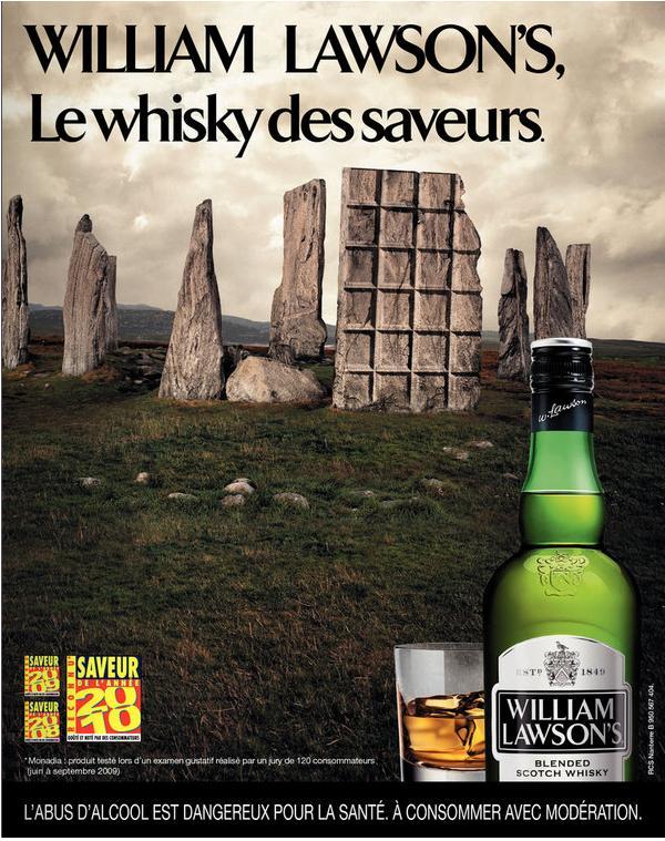 william-lawson-whisky-des-saveurs1