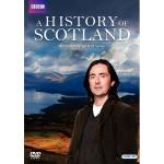 Historia Szkocji – serial