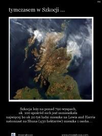 Tymczasem w Szkocji  odc.1