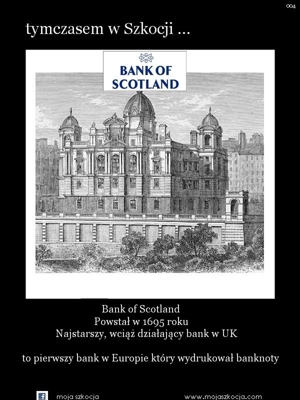 Kopia 004 - Bank of Scotland