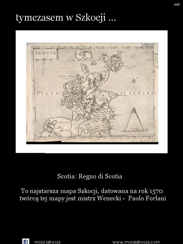 Kopia 006 - Scotia