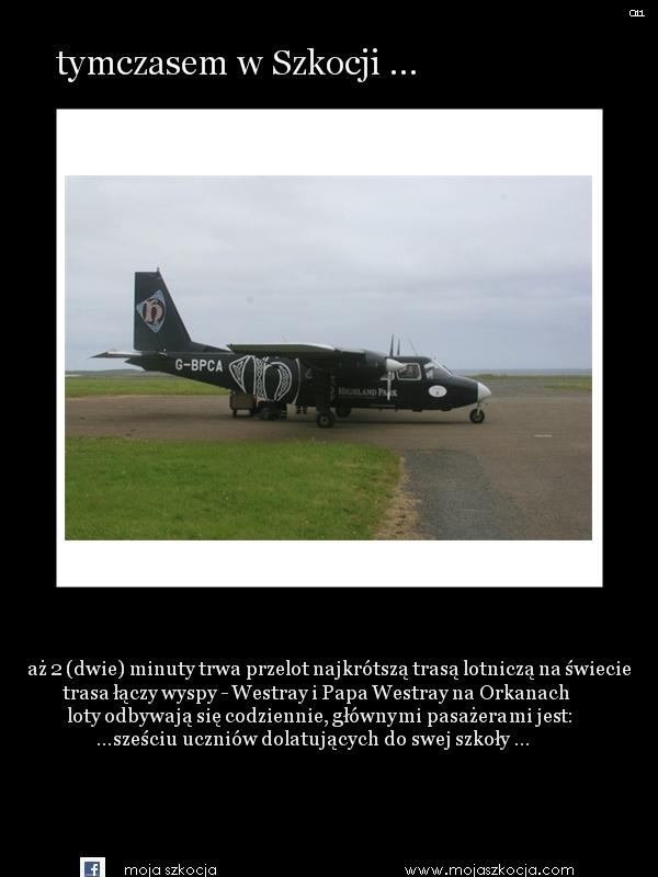 Kopia 011 - najkrótszy lot