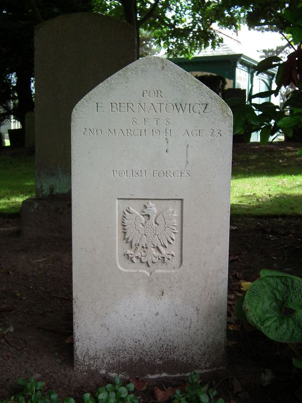 Bernatowicz_1