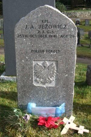 Jezowicz