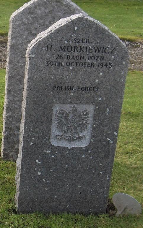 Murkiewicz