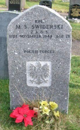Swiderski