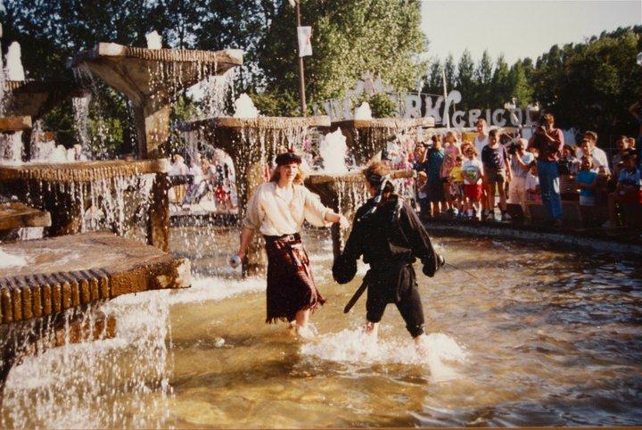 Gdynia 1992.1