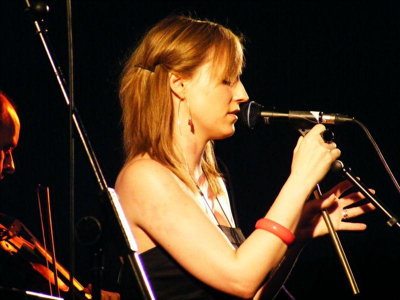 Julie-Fowlis