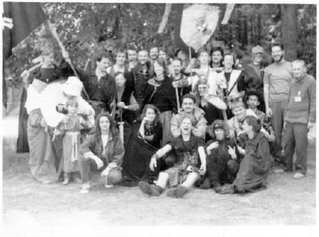Kontur 1991 1