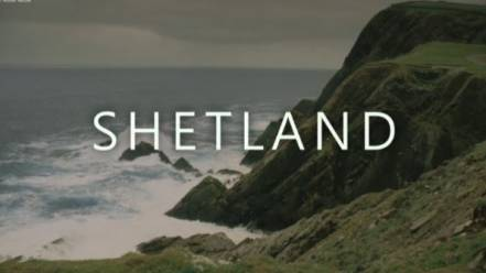 Shetland_(TV_series)