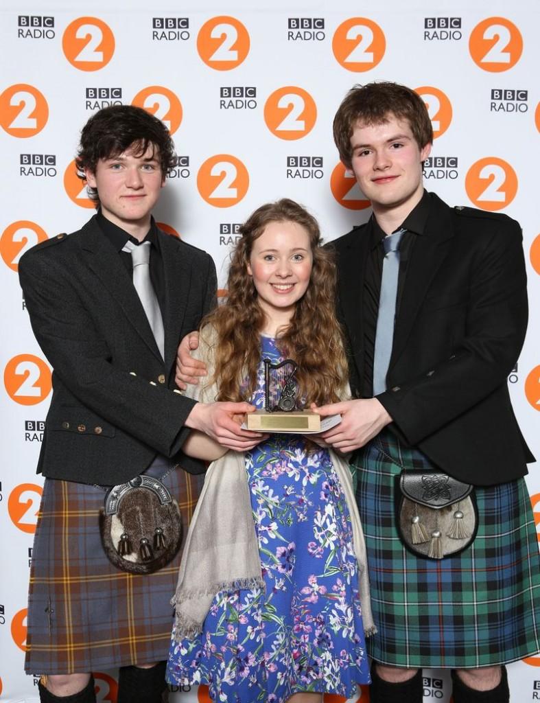 BBC Radio 2 Folk Awards