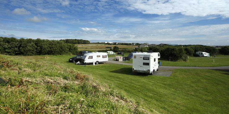 pickaquoy-caravan-camping-site