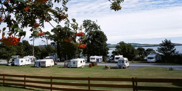 seaward-caravan-park