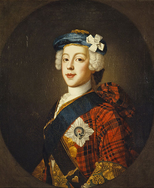 Prince_James_Francis_Edward_Stuart_-_Google_Art_Project