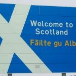 Scots, Gaelic, English…