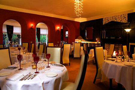 restaurant-450