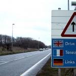 5 rzeczy które w Szkocji mają inaczej…