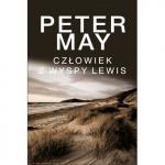 Człowiek z Wyspy Lewis – Peter May