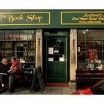 Odejdź od tej półki – bo Ci kupię książkę z POTWORAMI !!!
