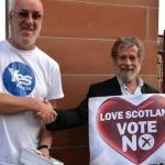no i już po referendum