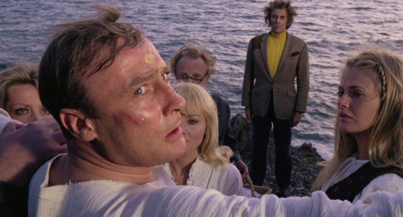 The_Wicker_Man_(film_1973)