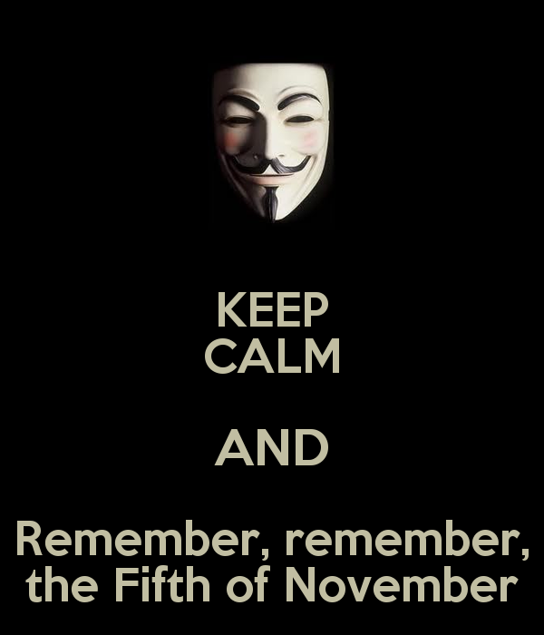 keep-calm-and-remember-remember-the-fifth-of-november-3