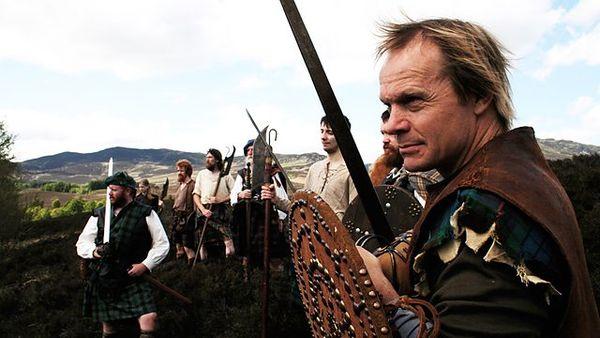 Highland Clans3