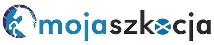 Moja Szkocja Logo