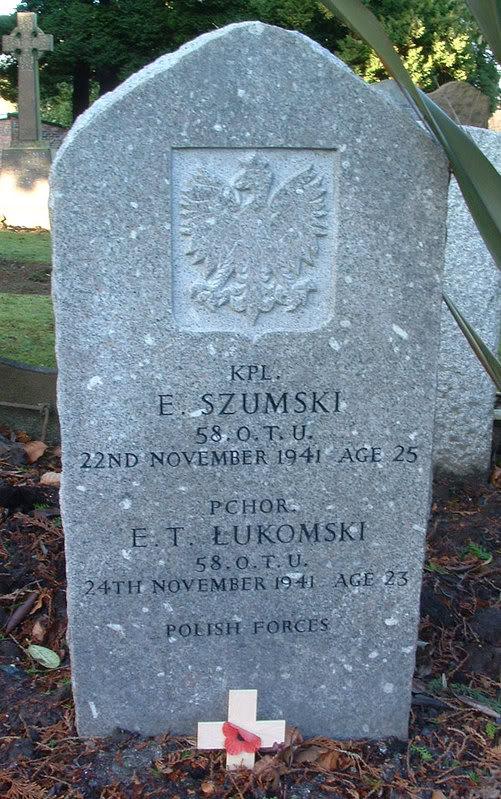 Szumski-Lukomski