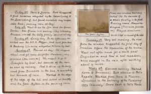 pamiętniki z podróży -0006