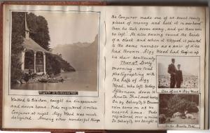 pamiętniki z podróży -0007