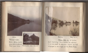 pamiętniki z podróży -0011