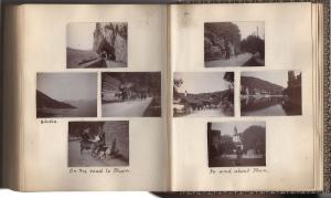 pamiętniki z podróży -0012