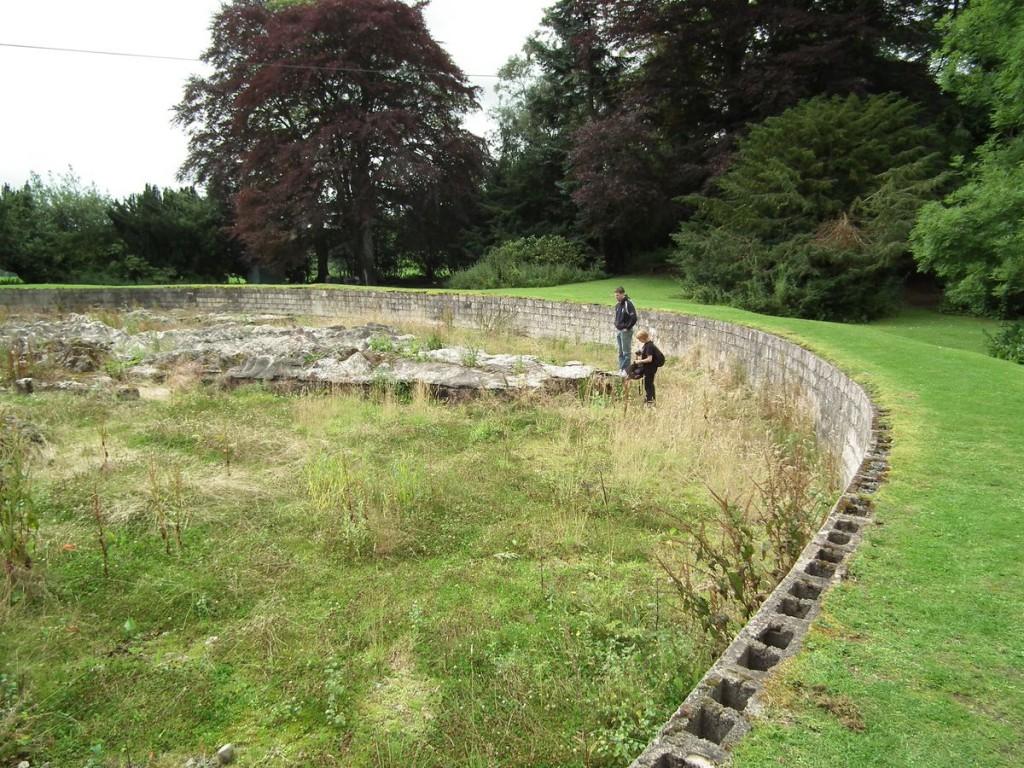 Barony-Castle-13