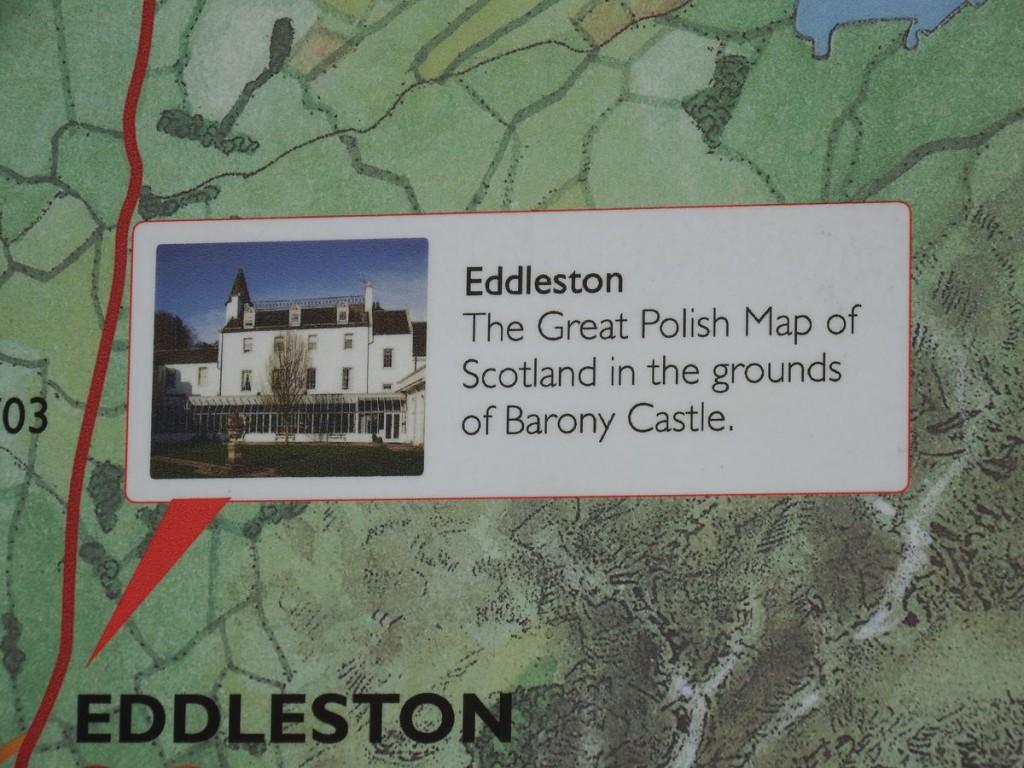 mapa scotland -0002