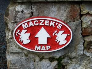 mapa scotland -0007