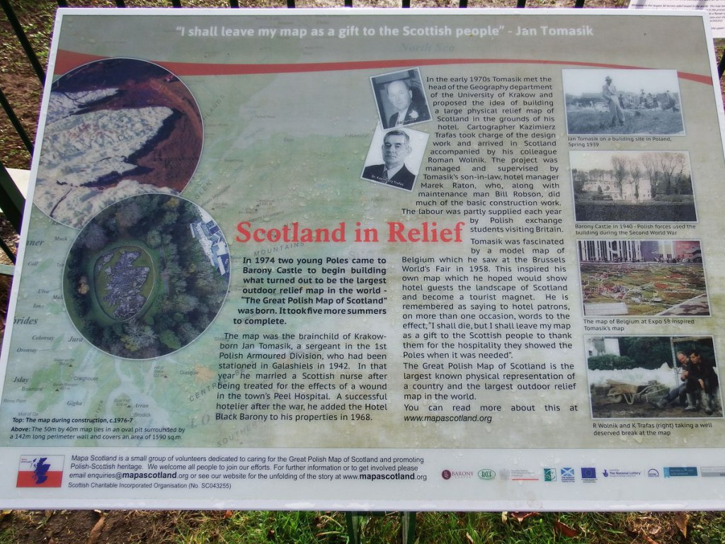 mapa scotland -0011
