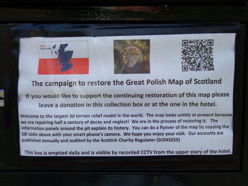 mapa scotland -0012