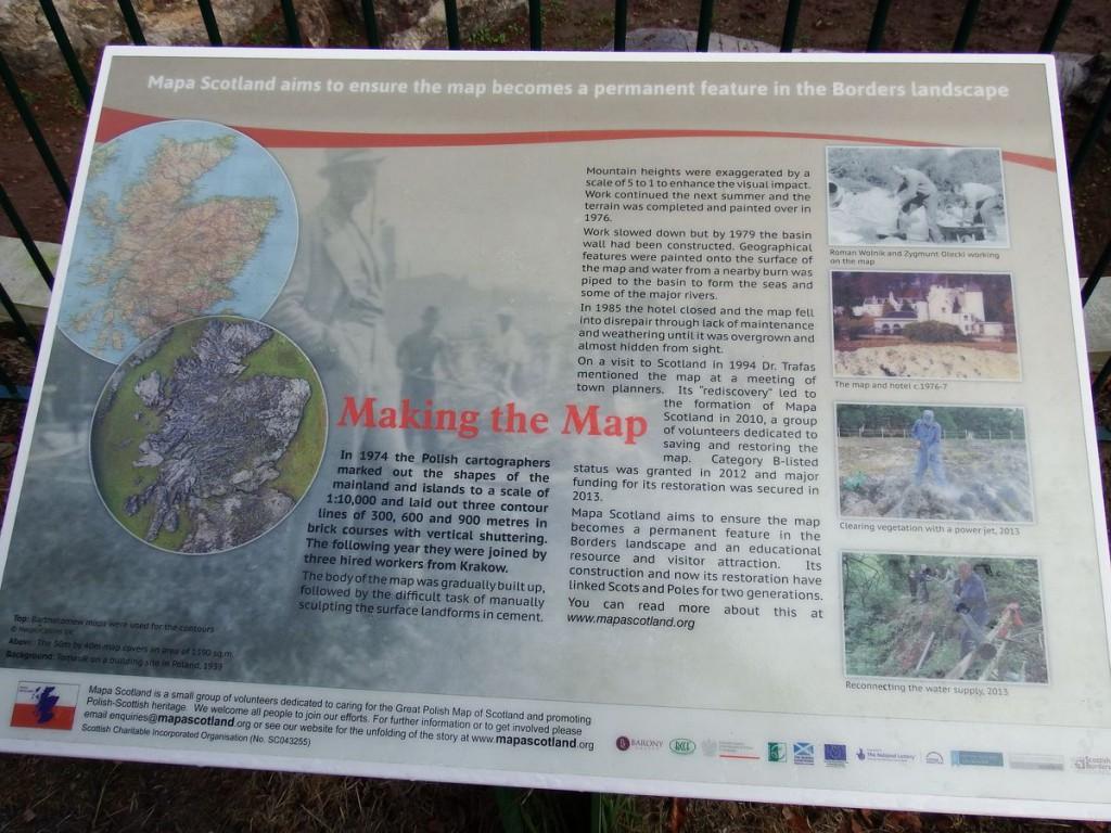 mapa scotland -0016