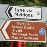 Wielka Mapa Szkocji – co nowego w 2015