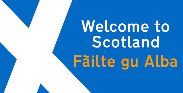 jak brzmi Pan Tadeusz w Scots Gaelic?