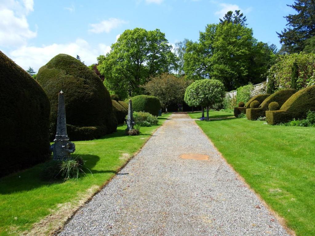 ogrody w Cortachy -0064