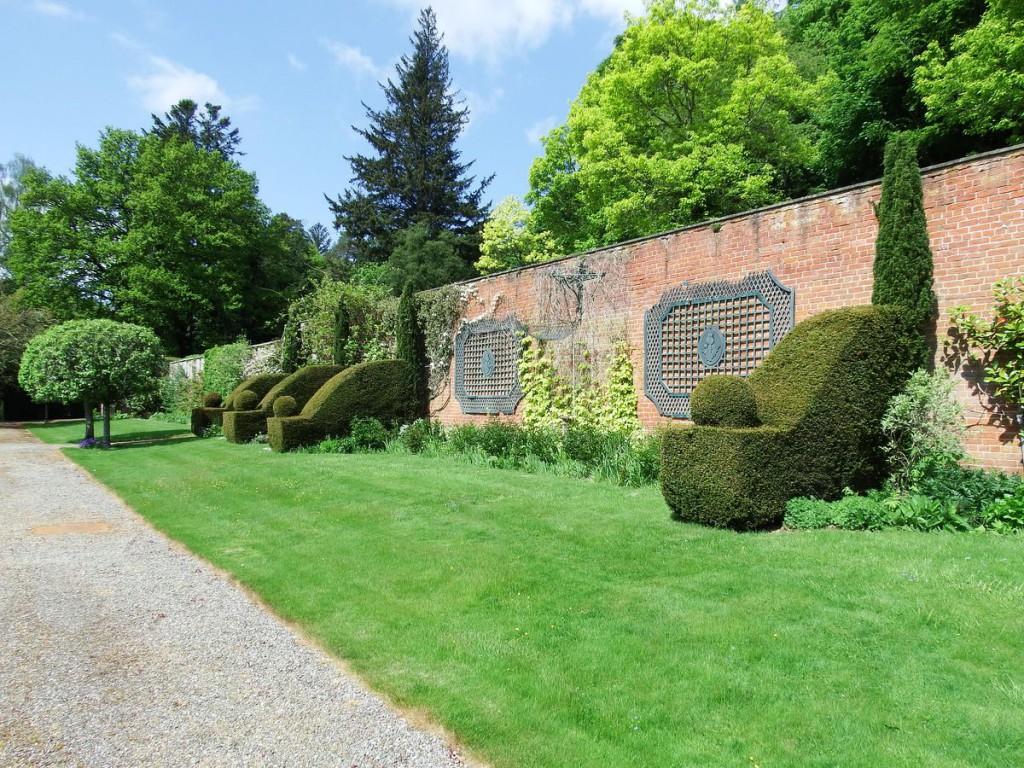 ogrody w Cortachy -0065