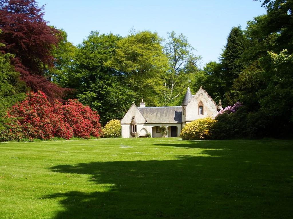 ogrody w Cortachy -0067