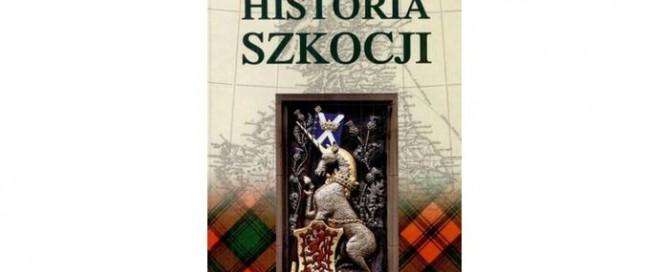 historia-szkocji
