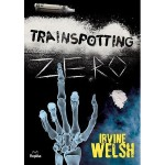 Trainspotting zero