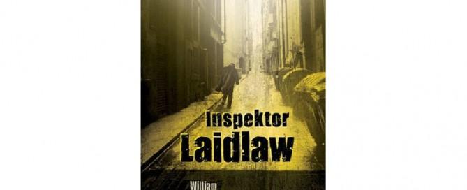 inspektor-laidlaw