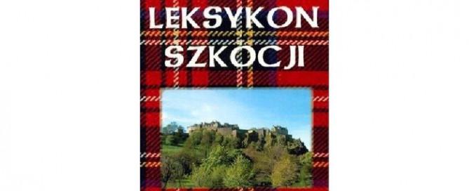 leksykon-szkocji